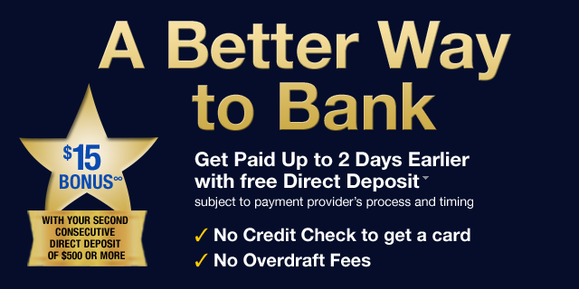 prepaid debit cards prepaid visa cards accountnow prepaid credit cards - Prepaid Cards With Mobile Deposit