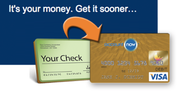 get a 15 bonus with qualifying direct deposit learn more - How To Put Money On A Prepaid Card